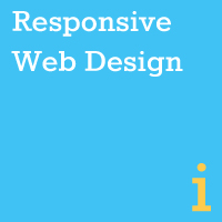 more information about responsive web design
