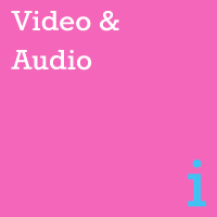 video_and_audio_more_info