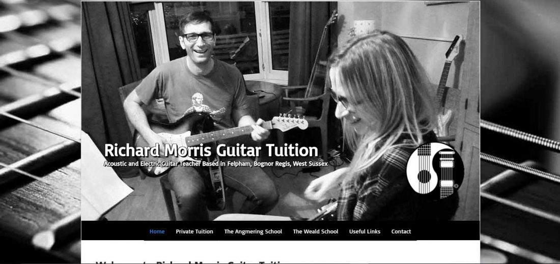 rmguitartuition