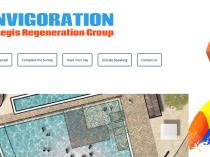 Bognor Re-Invigoration Website