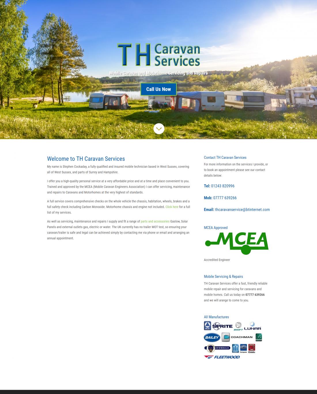 screencapture-thcaravanservices-co-uk-2019-06-10-20_31_48